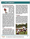 0000083716 Word Template - Page 3