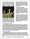 0000083716 Word Templates - Page 4