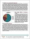 0000083716 Word Template - Page 7