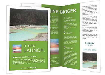 0000083717 Brochure Templates