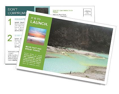0000083717 Postcard Templates