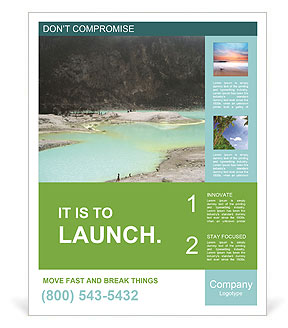 0000083717 Poster Template