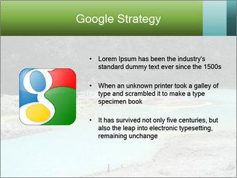 0000083717 PowerPoint Templates - Slide 10