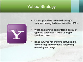 0000083717 PowerPoint Templates - Slide 11