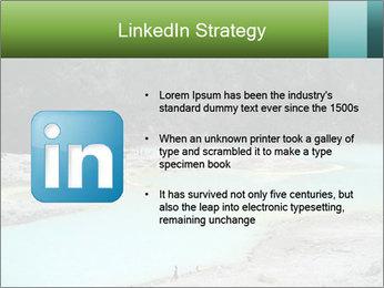 0000083717 PowerPoint Templates - Slide 12