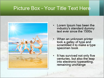 0000083717 PowerPoint Templates - Slide 13