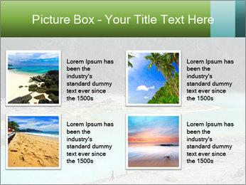 0000083717 PowerPoint Templates - Slide 14