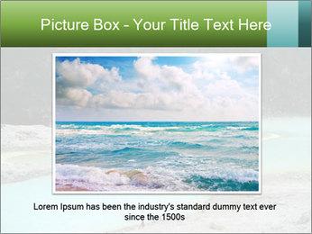 0000083717 PowerPoint Templates - Slide 15