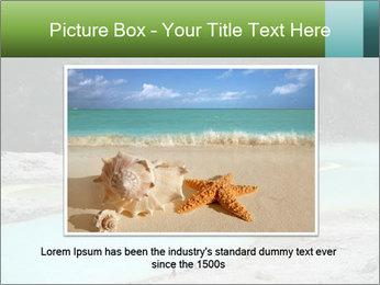0000083717 PowerPoint Templates - Slide 16