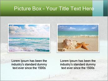 0000083717 PowerPoint Templates - Slide 18