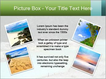 0000083717 PowerPoint Templates - Slide 24