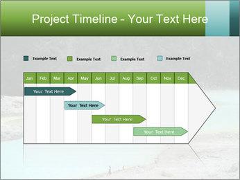 0000083717 PowerPoint Templates - Slide 25