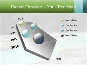 0000083717 PowerPoint Templates - Slide 26