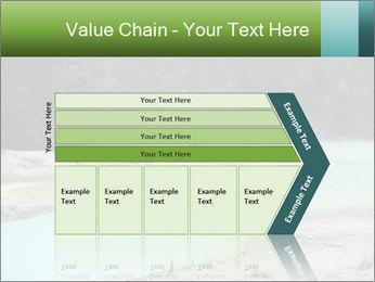 0000083717 PowerPoint Templates - Slide 27
