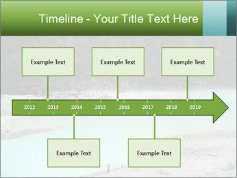 0000083717 PowerPoint Templates - Slide 28