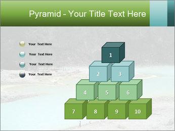 0000083717 PowerPoint Templates - Slide 31