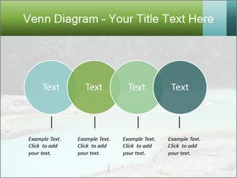0000083717 PowerPoint Templates - Slide 32