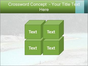 0000083717 PowerPoint Templates - Slide 39