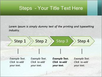 0000083717 PowerPoint Templates - Slide 4