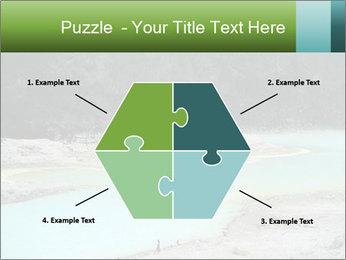 0000083717 PowerPoint Templates - Slide 40
