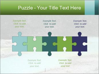 0000083717 PowerPoint Templates - Slide 41