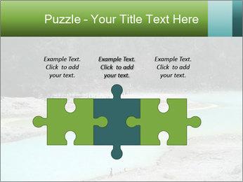 0000083717 PowerPoint Templates - Slide 42