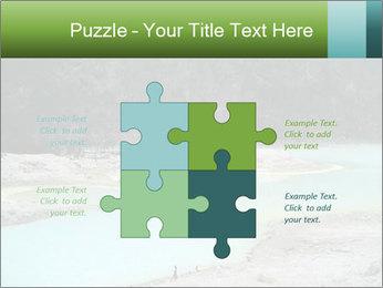 0000083717 PowerPoint Templates - Slide 43