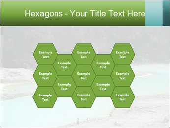 0000083717 PowerPoint Templates - Slide 44