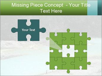 0000083717 PowerPoint Templates - Slide 45