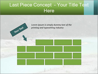 0000083717 PowerPoint Templates - Slide 46