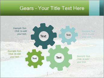 0000083717 PowerPoint Templates - Slide 47