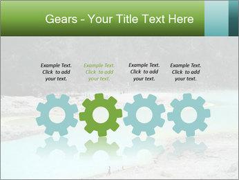 0000083717 PowerPoint Templates - Slide 48