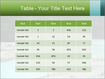 0000083717 PowerPoint Templates - Slide 55