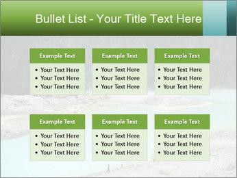0000083717 PowerPoint Templates - Slide 56