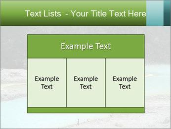 0000083717 PowerPoint Templates - Slide 59