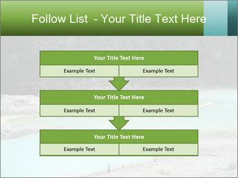 0000083717 PowerPoint Templates - Slide 60