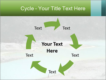 0000083717 PowerPoint Templates - Slide 62