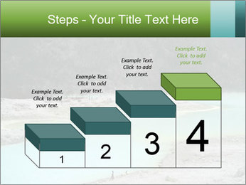0000083717 PowerPoint Templates - Slide 64