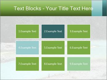 0000083717 PowerPoint Templates - Slide 68