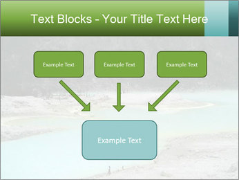 0000083717 PowerPoint Templates - Slide 70