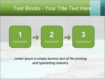0000083717 PowerPoint Templates - Slide 71