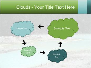 0000083717 PowerPoint Templates - Slide 72