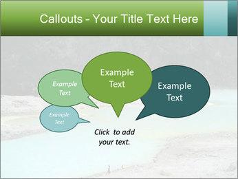 0000083717 PowerPoint Templates - Slide 73