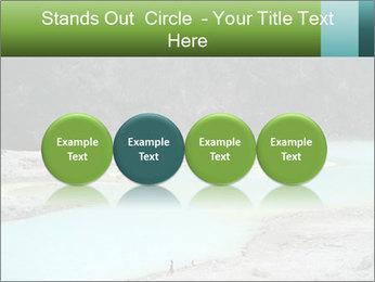 0000083717 PowerPoint Templates - Slide 76