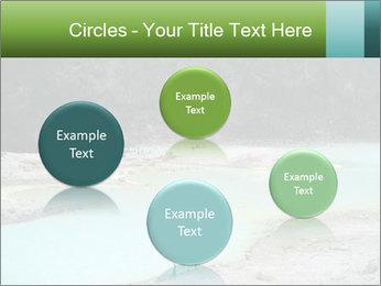 0000083717 PowerPoint Templates - Slide 77