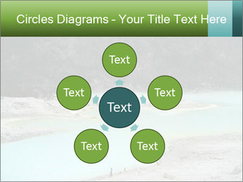 0000083717 PowerPoint Templates - Slide 78