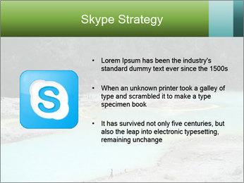 0000083717 PowerPoint Templates - Slide 8