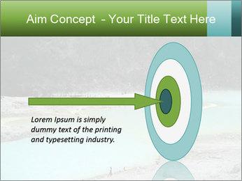 0000083717 PowerPoint Templates - Slide 83