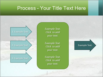 0000083717 PowerPoint Templates - Slide 85
