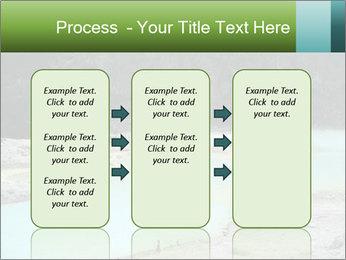 0000083717 PowerPoint Templates - Slide 86